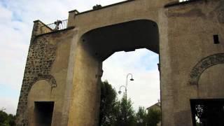 Repeat youtube video Ronciglione (VT)