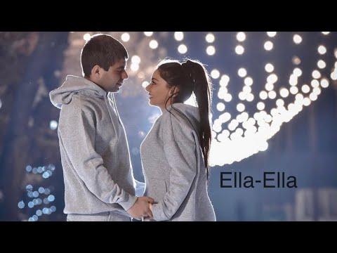 Hayk Sargsyan Ella-Ella Premiere 2020