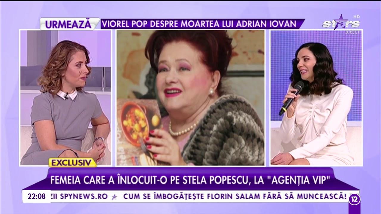 Alexandru Arșinel a împlinit 81 de ani: 'Am avut o ...   Alexandru Arșinel
