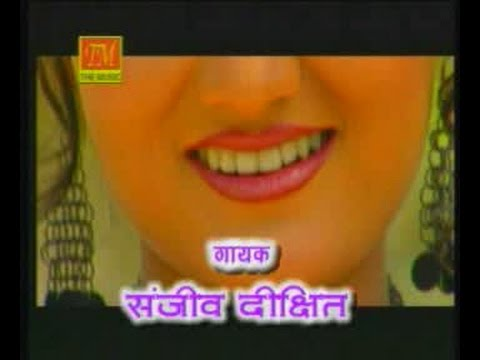Sun Meriye Nanane     Himachali Pop Full HD Video Song   Sher Singh   TM Music   Himachali Hits