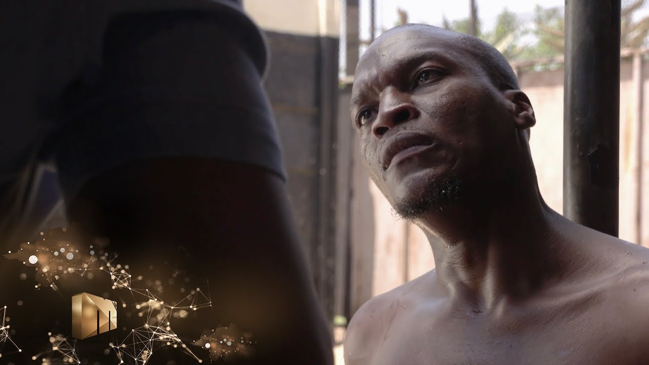 Download Twenty taxis for your life – Isibaya   Mzansi Magic