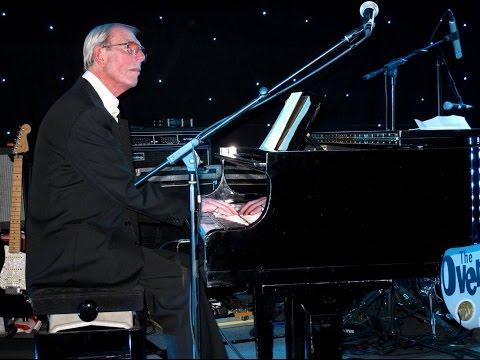 Les Reed   80th Birthday