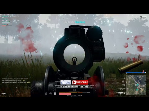 Cold Monday with people as crazy as I am!!!! DB Gaming PUBG!!!!!!!! PlayerUnknown's Battlegrounds