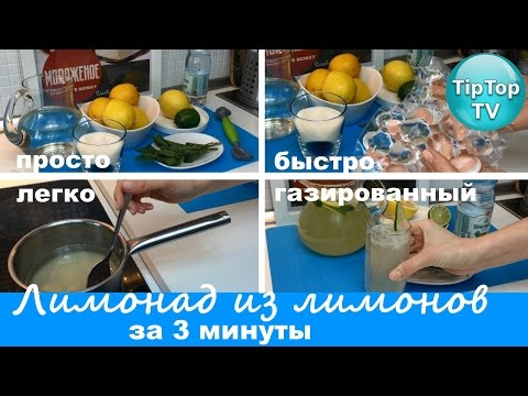 Что приготовить на День Рождения - Фото-рецепты пошагового