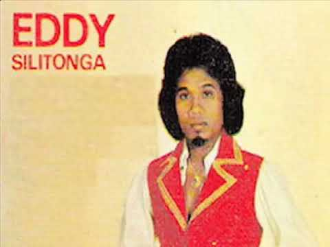 Tembang Kenangan Lagu Nostalgia Eddy Silitonga   Tabahkanlah Hatimu