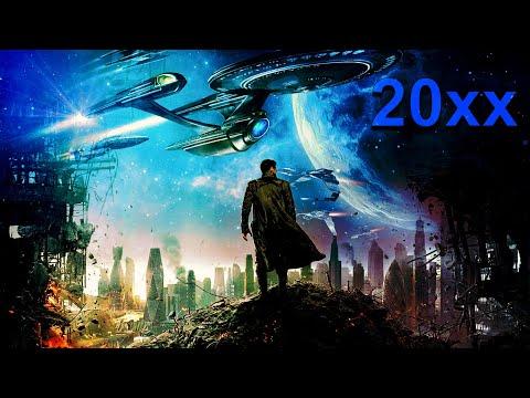 ЛУЧШИЕ СЕРИАЛЫ 2020 КОТОРЫЕ УЖЕ ВЫШЛИ В КОНЦЕ ЯНВАРЯ 2020 ГОДА - Ruslar.Biz