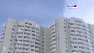Версия: 14-летний подросток упал с балкона, делая «селфи»
