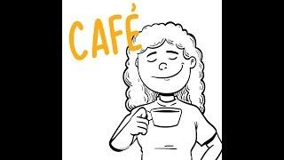 O efeito da cafeína no seu organismo | Autoridade Fitness