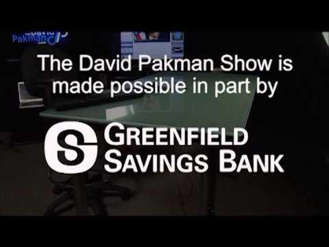 0359 The David Pakman Show 2012 12 31