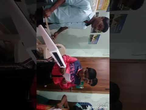 Mesiah thaan poranthachi(christian tamil christmas song)