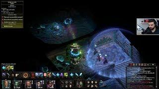 Pillars of Eternity II: Deadfire FS #51 - Grzybnia [fabuła]