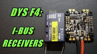 mqdefault dys f4 connecting sbus receiver & telemetry  at soozxer.org