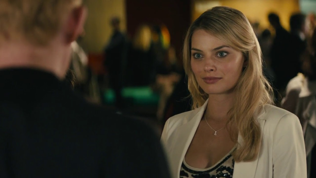 Download About Time(2013): When Tim met Charlotte and her girlfriend