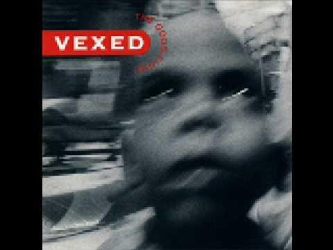 Vexed - Xians