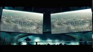 G.I.Joe: Бросок Кобры 2 (HD) 1080p