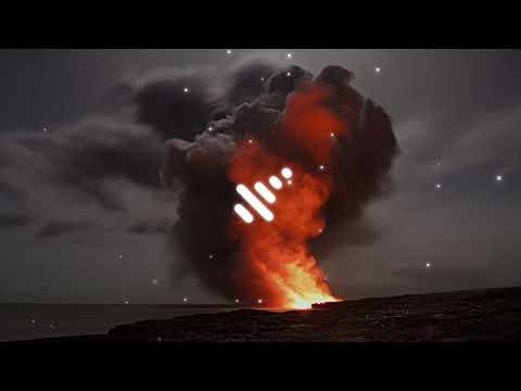 Fabian Mazur & UNKWN  Firestarter Bass Boosted