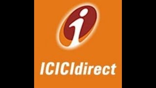HOW TO BUY AND SELL SHARES ON ICICIdirect.com