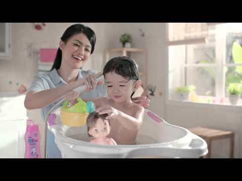 Mitu Baby 2 in 1 Doll 30s Agency Ver 150423
