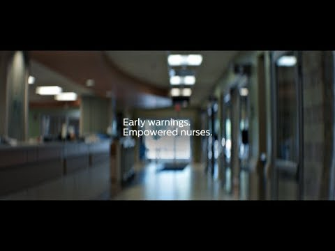 Quality Improvement in Nursing at Saratoga Hospital | A Philips Customer Story
