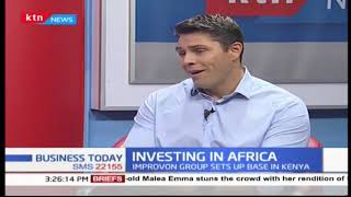 Investment opportunities in Kenya | Business Today