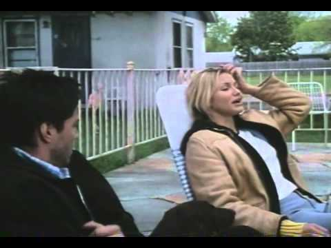 Feeling Minnesota Trailer 1996