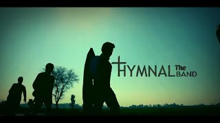Hymnal the Band Hallelujah Tareef Karenge