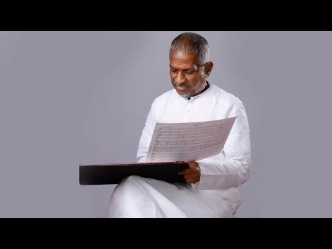 Song: Muthamizhe muthamizhe | Movie: Raman Abdullah (1997) | Ilaiyaraaja Hits
