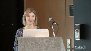 Machine-Learning Assisted Directed Evolution - Viviana Gradinaru - 10/25/2019