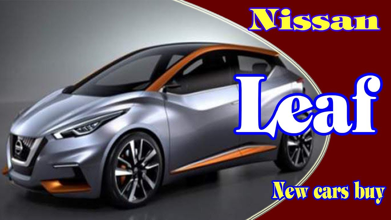 nissan leaf interior dimensions. Black Bedroom Furniture Sets. Home Design Ideas