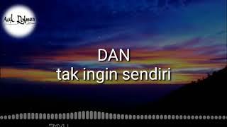 Lagu lily Bahasa indonesia