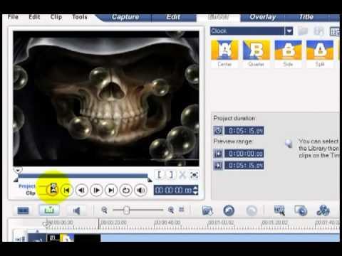 El Mejor Programa Para Hacer Videos
