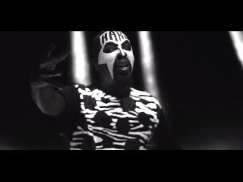 Tech N9ne - Hard (ft. MURS) - Official Music Video