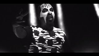 Tech N9ne - Hard (ft. MURS) - Official Music Video
