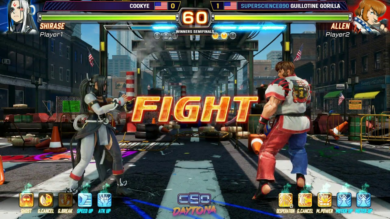 fighting ex layer fexl launch tournament ceo 2018 youtube fighting ex layer fexl launch tournament ceo 2018