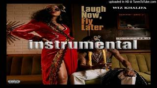Download Royal Highness -Wiz Khalifa- (Official Instrumental) MP3 song and Music Video