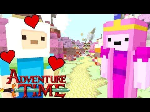 Baixar Princess BubbleGum - Download Princess BubbleGum | DL