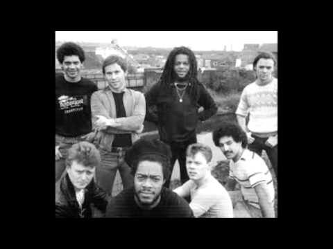 UB40 Full Album