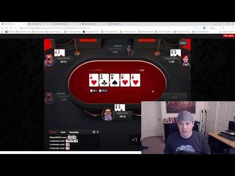 Casino Marker Wiki