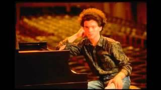 Evgeny Kissin - Haydn, Piano Sonata Hob XVI:52 E Flat major mv…