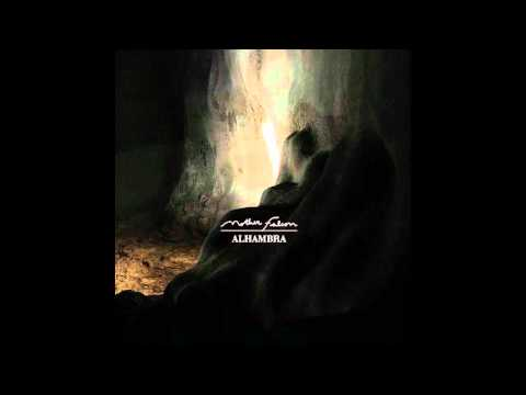 Mother Falcon - Alhambra [Full Album]
