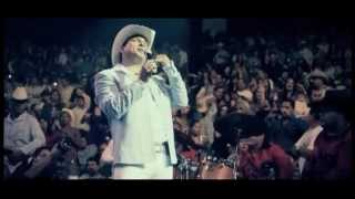 Julion Alvarez - Terrenal (Video Official)