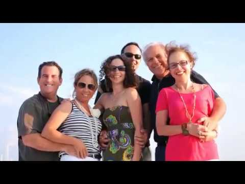 American Association of Kidney Patients at Home with Vanessa
