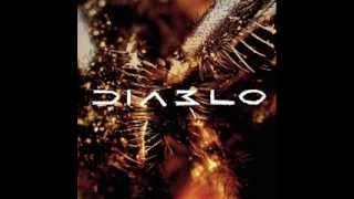 Diablo - Shadow world