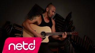 Demir Demirkan  Aşktan Öte (akustik)