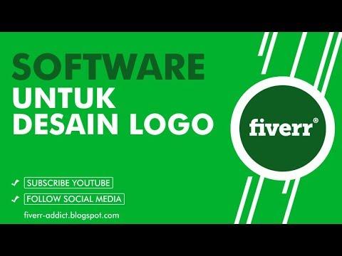 7 Software Desain Grafis Terbaik di Pakai Desainer.