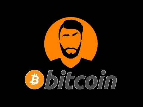 The Bitcoin Chat | South Africa | 22nd November 2017