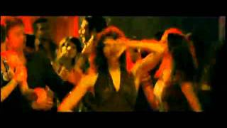 Uff Teri Adaa - Remix - Karthik Calling Karthik