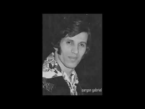 "Sargon Gabriel - Full Album - ""Nineveh"" - 1978"
