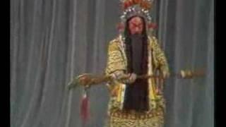 china beijing opera