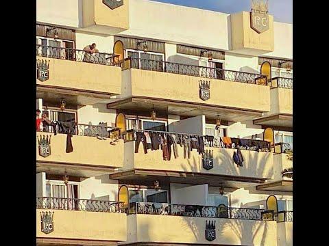 El Gobierno de España parece querer perjudicar a Canarias con la inmigración ilegal